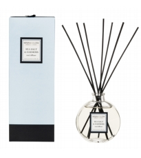 Sea Salt & Oak Moss Diffuser