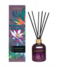 Infusion Harmony Diffuser