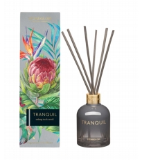Infusion Tranquil Diffuser