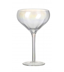 Lustre Cocktail Glass