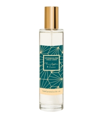 Eucalyptus & Lime Room Spray
